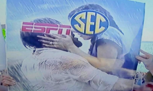 SEC-and-ESPN-The-Notebook-600x358