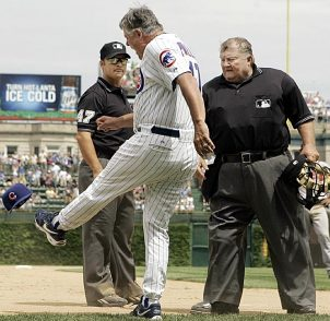 11-lou-piniella-cubs-kicking-hat-most-ejected-mlb-managers-manager-ejections.jpg