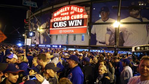ct-game-3-photos-cubs-vs-cardinals-20151012-101.jpg